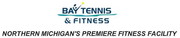 Bay Tennis & Fitness